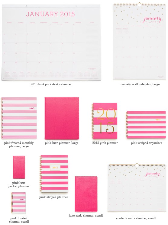 sugar-paper-at-target-2015-lovely-letters-3-e1414438167278.jpg