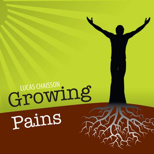 Growing-Pains.jpg