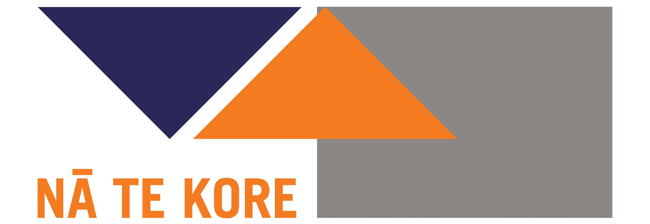 NaTeKore_Core Logo Web r4.png