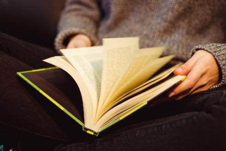 Experiência do Círculo do Livro foi adaptada a um novo modelo de negócio