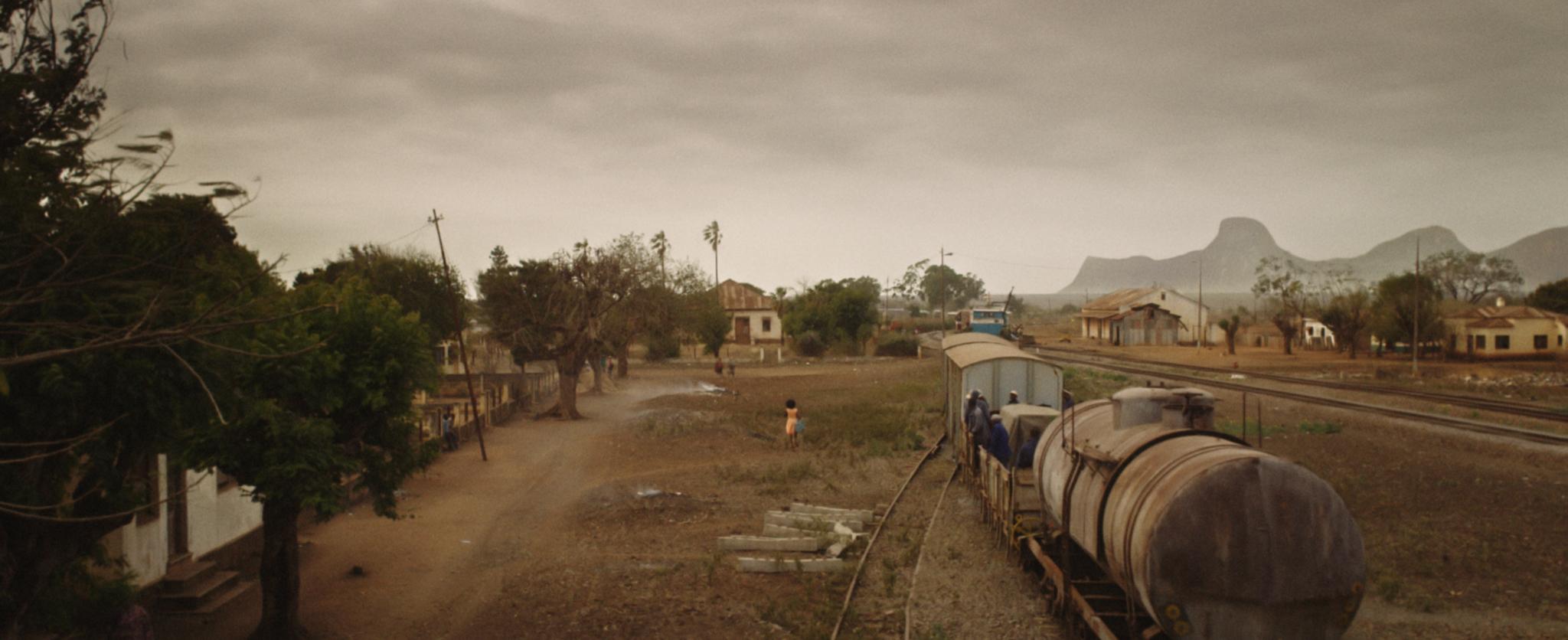 Comboio 8.jpg