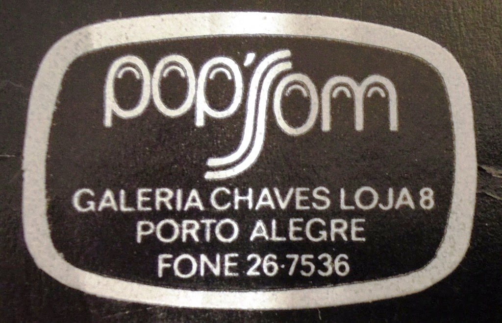 PopSom.JPG