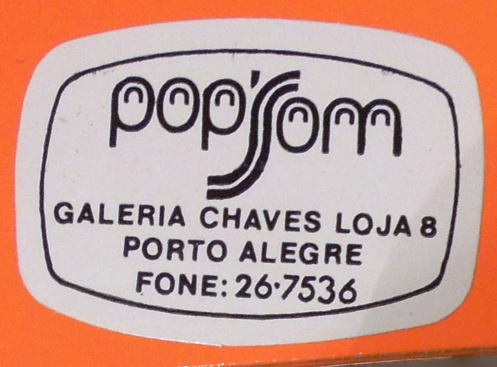 PopSom2.JPG