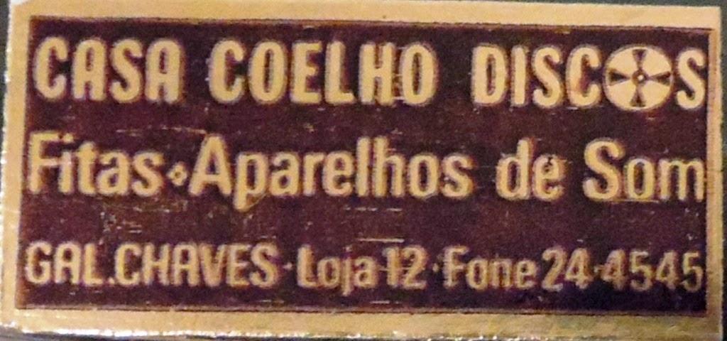 Coelho.JPG