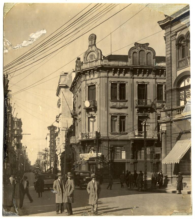Rua da Praia anos 1930 - Copia.JPG