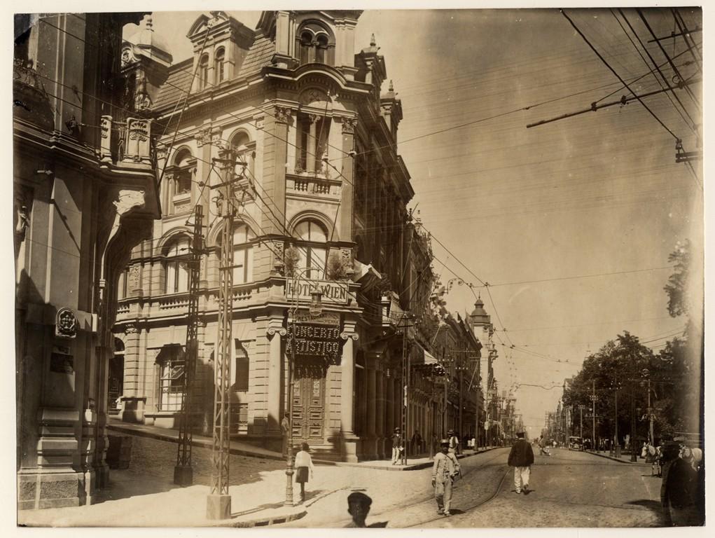 Hotel e Rest Viena c Gal Câmara dec 1920 - Copia.JPG
