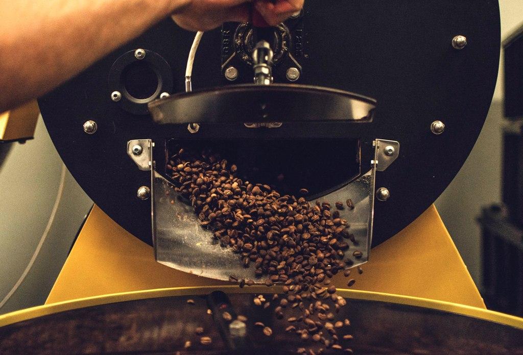 O consumo de cafés especiais aumentou 18% no Brasil em 2017, período em que a produção da Baden duplicou (Foto Daiana Dietzmann/Divulgação)