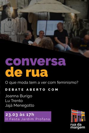 Moda e feminismo 3