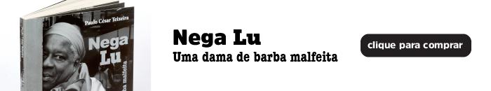 bannernegalu-01.png