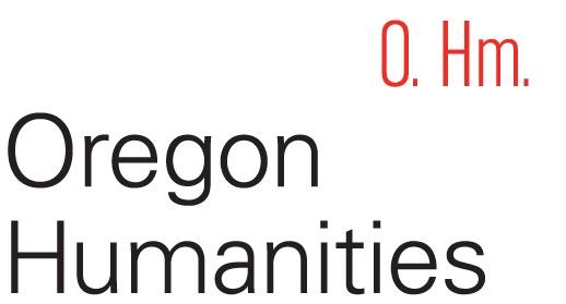 OR humanities logo.jpg