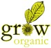 grow organic logo.jpg