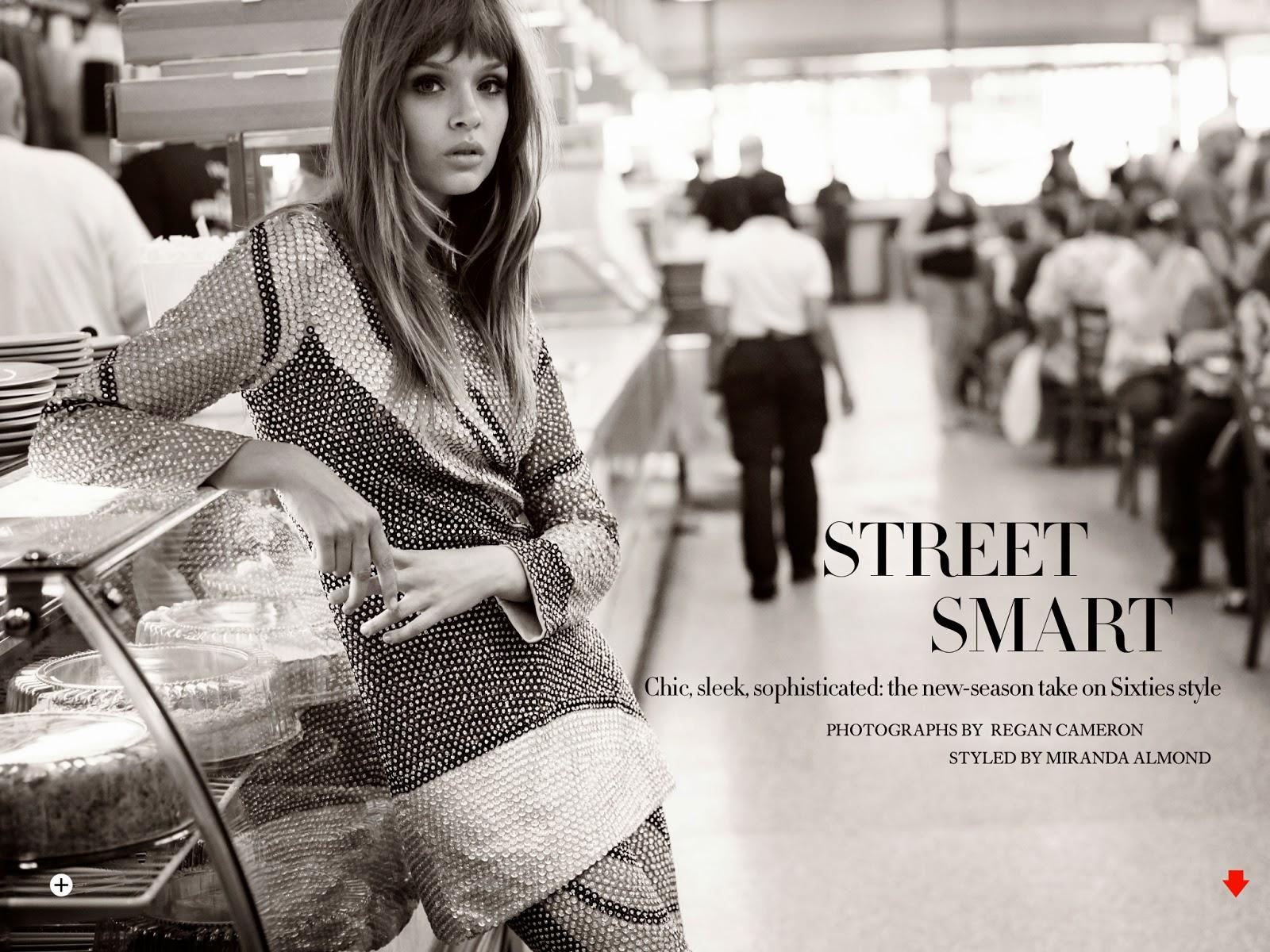 Josephine-Skiver-by-Regan-Cameron-for-Harper's-Bazaar-UK-September-2014.jpg