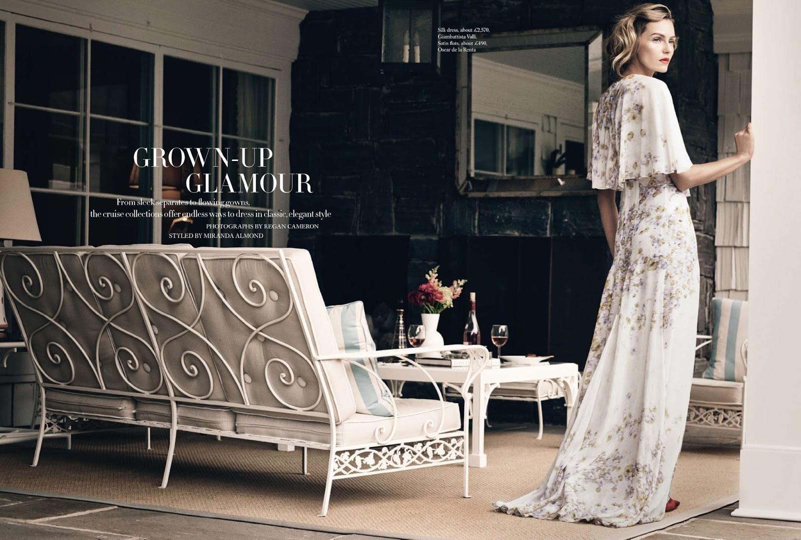 Valentina-Zelyaeva-by-Regan-Cameron-for-Harpers-Bazaar-UK-January-2015.jpg