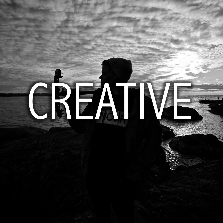 Wesbite Image - Creative.jpg