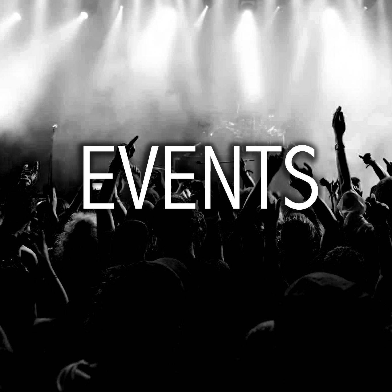 Wesbite Image - Events.jpg