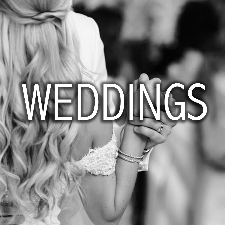 Wesbite Image - Weddings.jpg