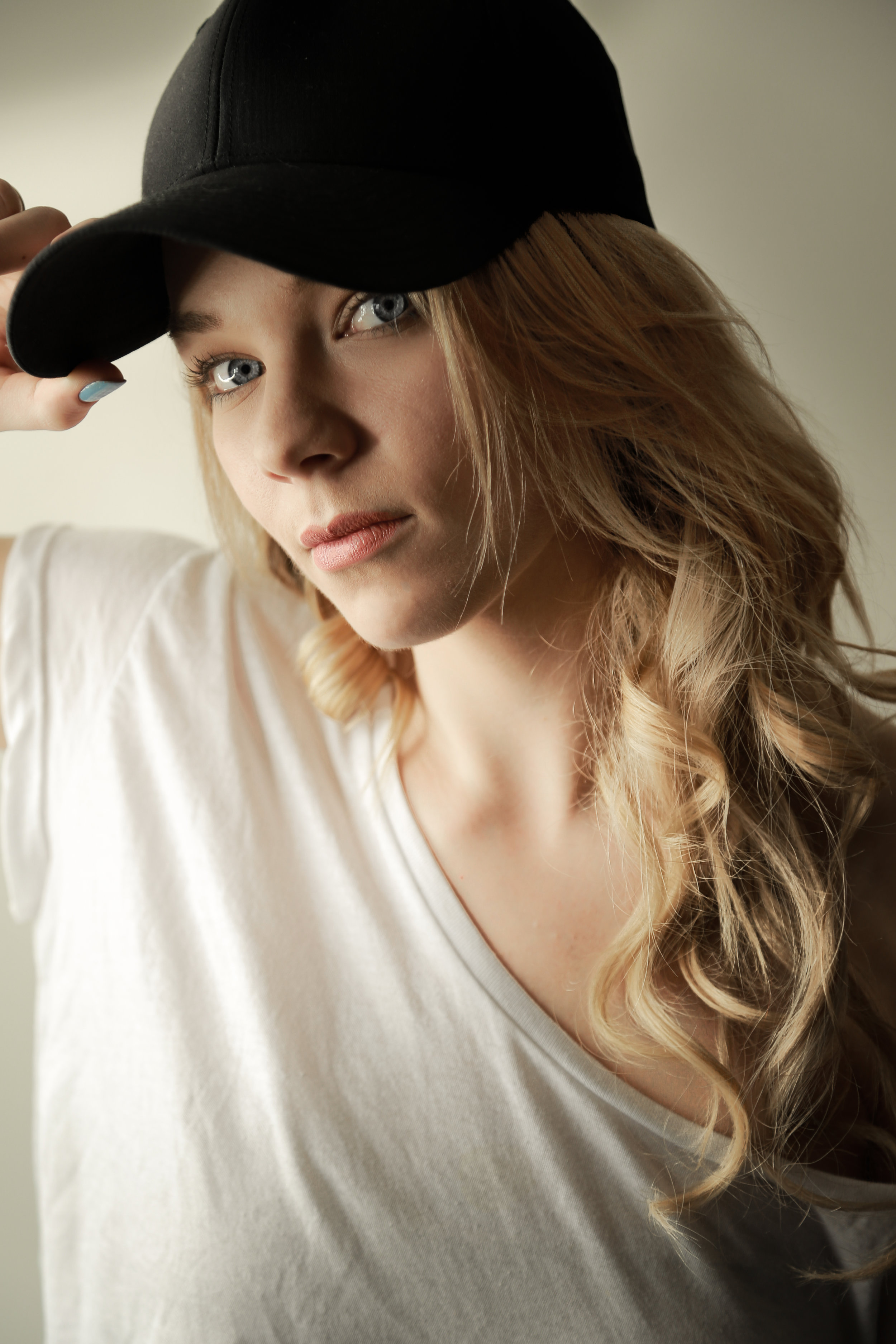 Jennifer Kopp (1).jpg