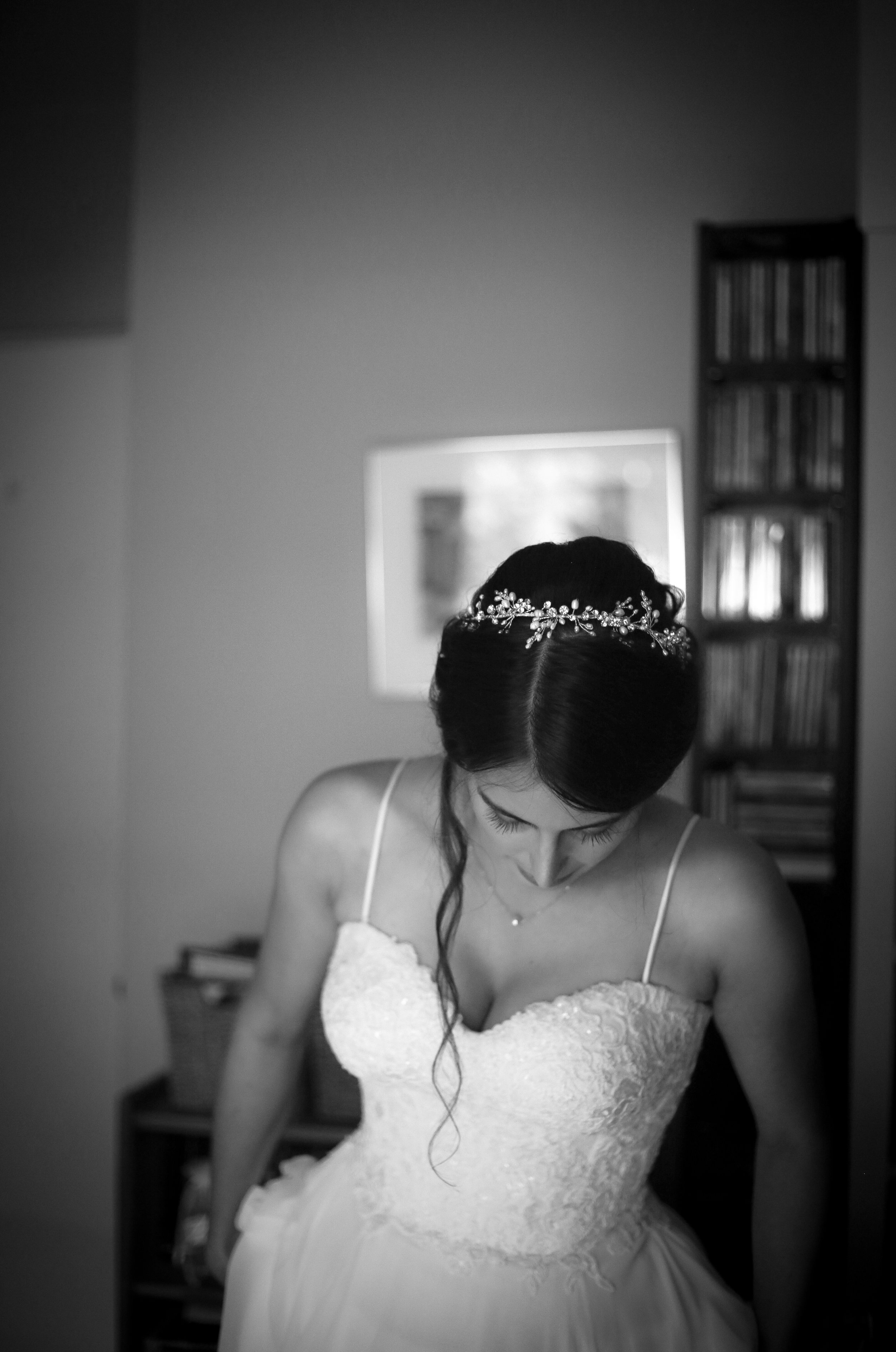 Emily&AaronWedding (48 of 572).jpg