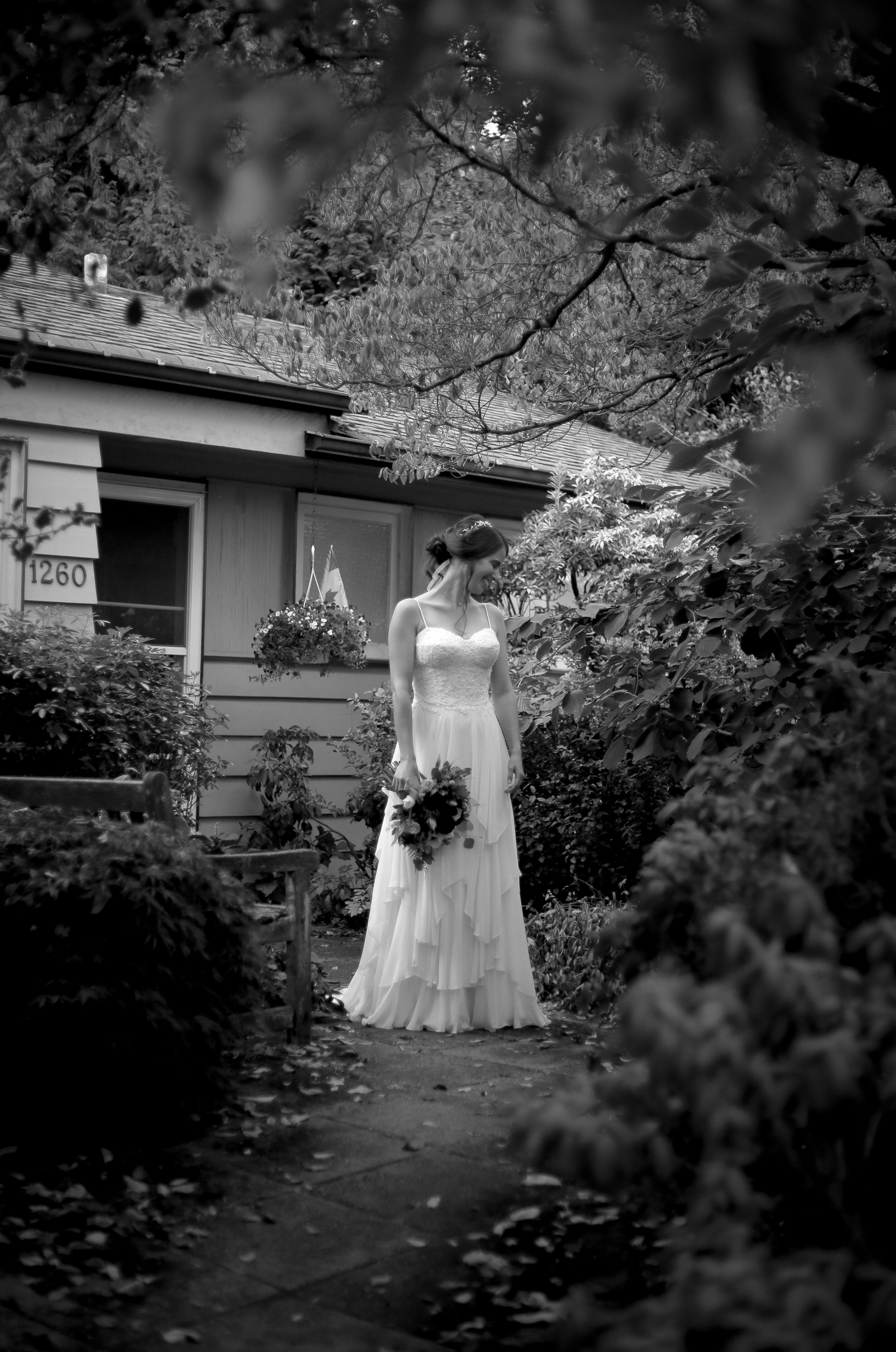 Emily&AaronWedding (138 of 572).jpg