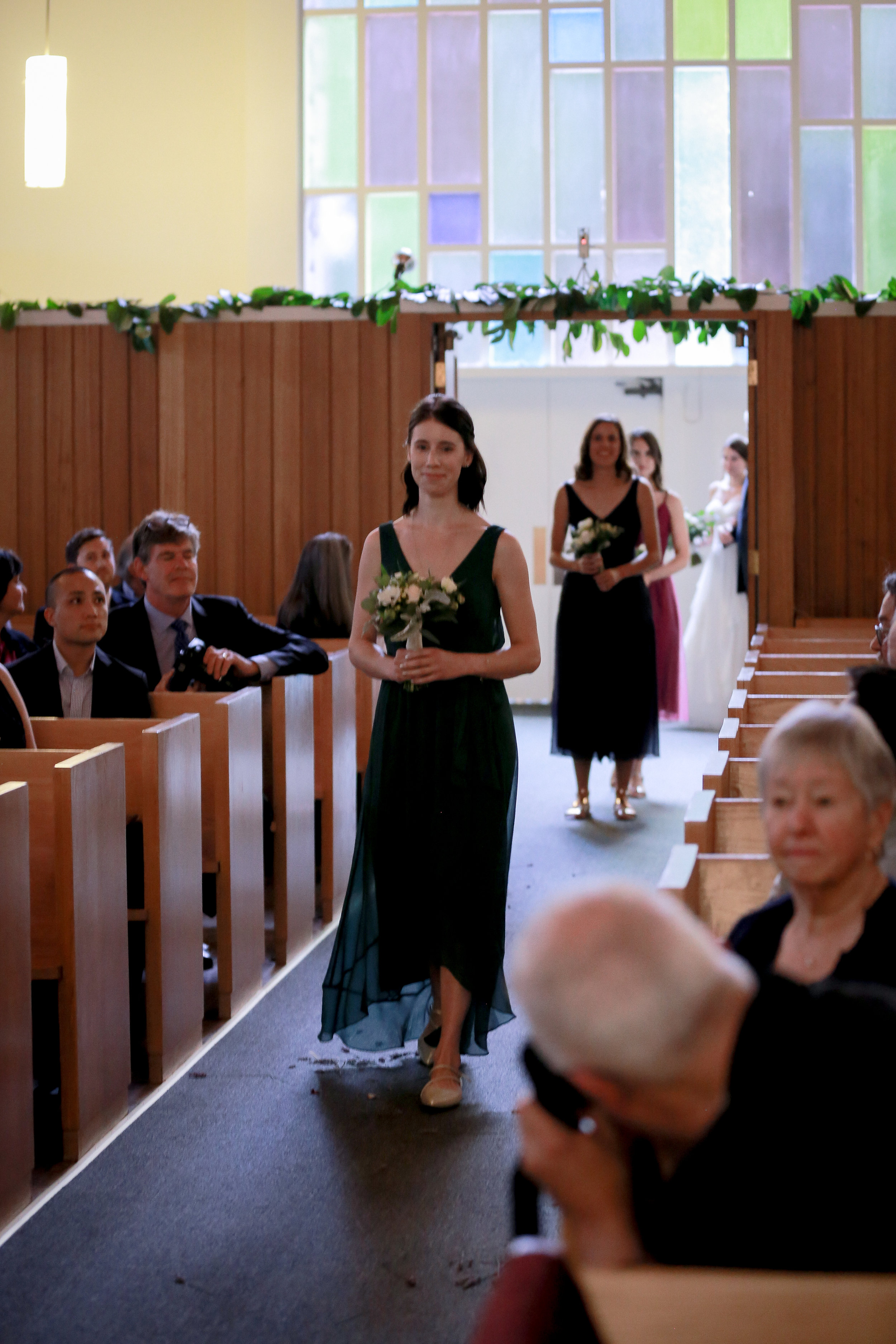 Emily&AaronWedding (208 of 572).jpg