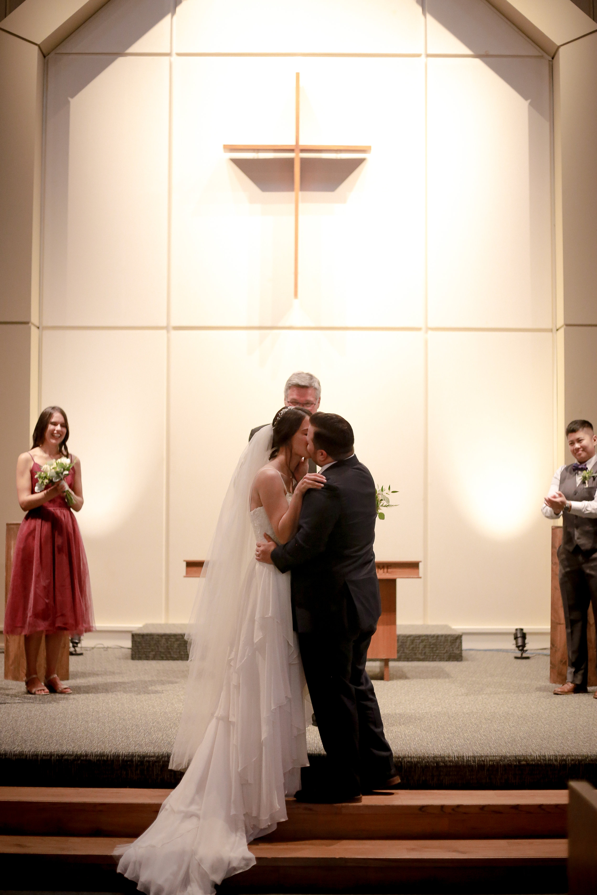 Emily&AaronWedding (280 of 572).jpg