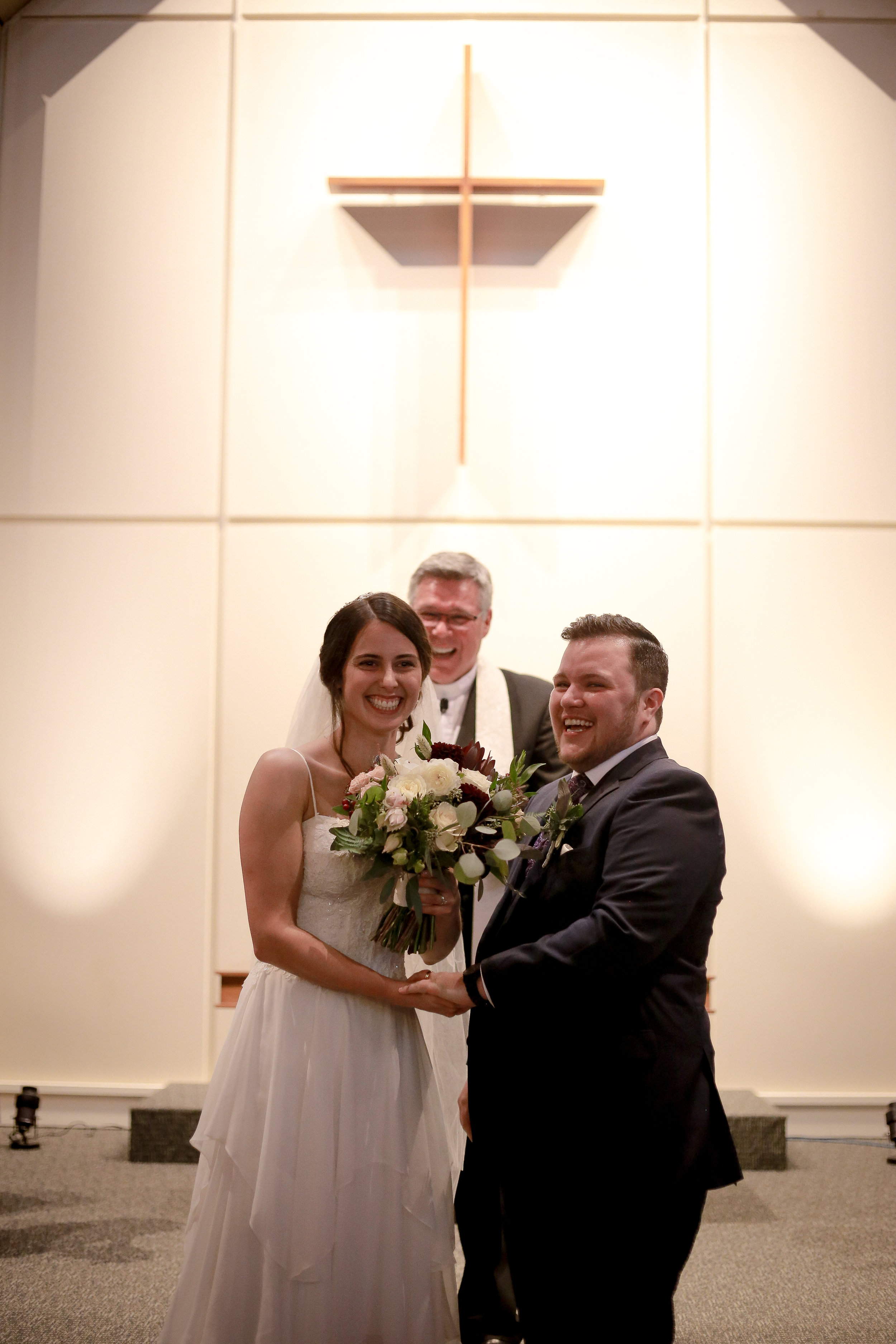 Emily&AaronWedding (284 of 572).jpg