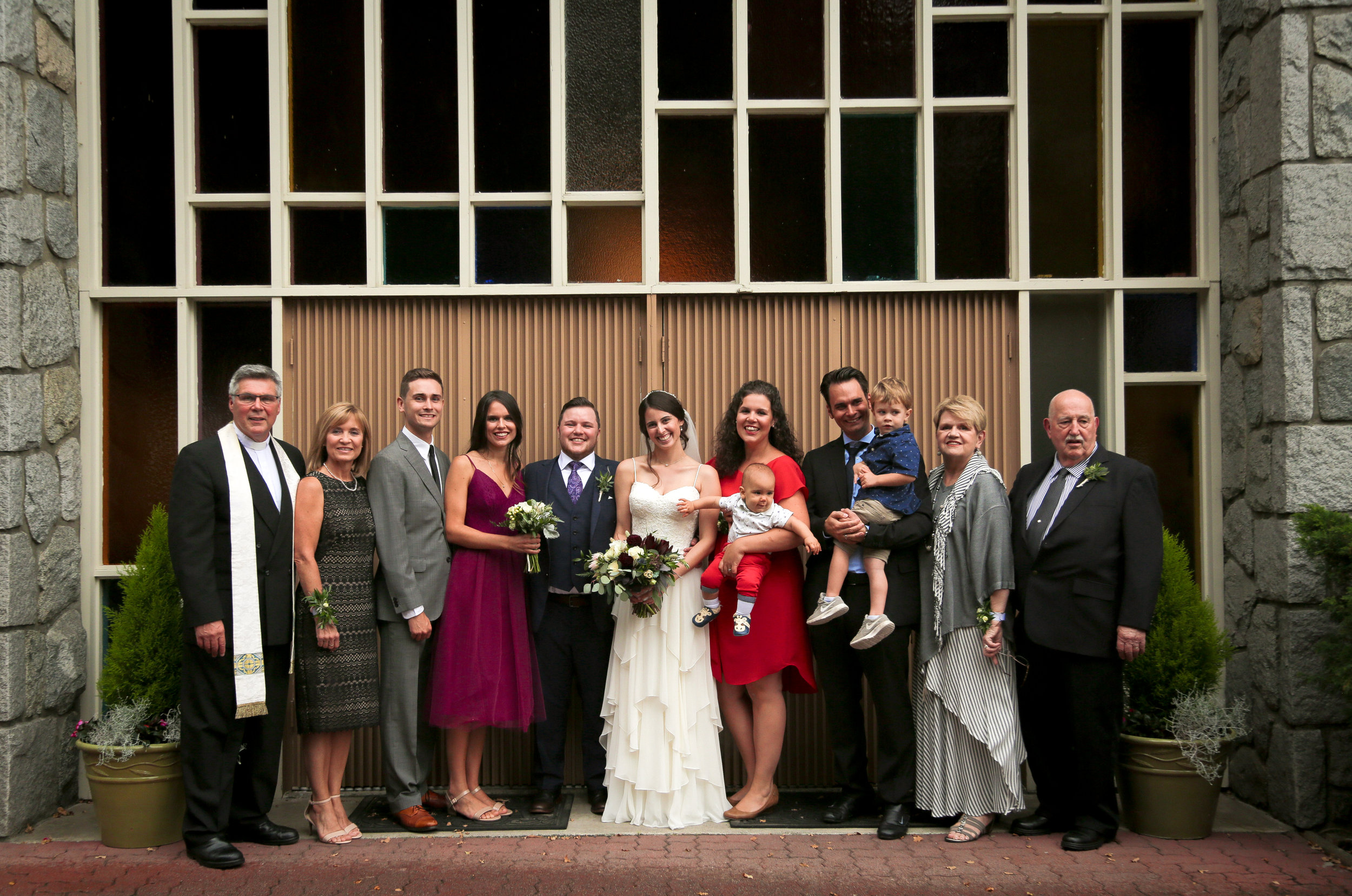 Emily&AaronWedding (313 of 572).jpg