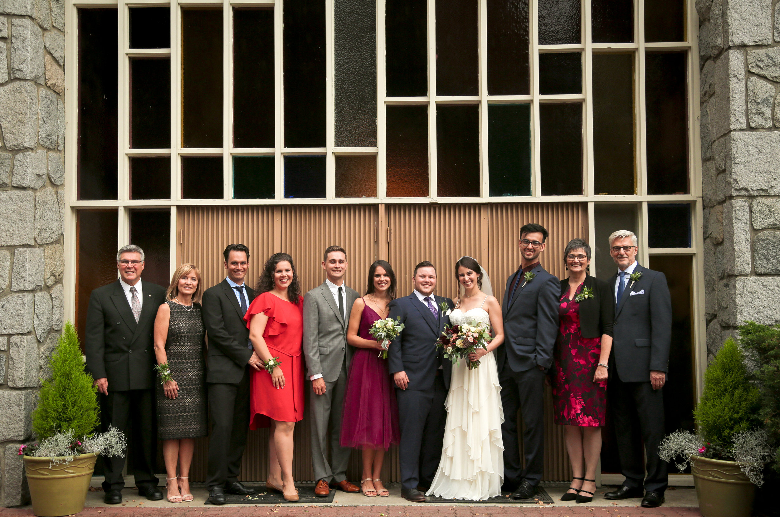 Emily&AaronWedding (342 of 572).jpg