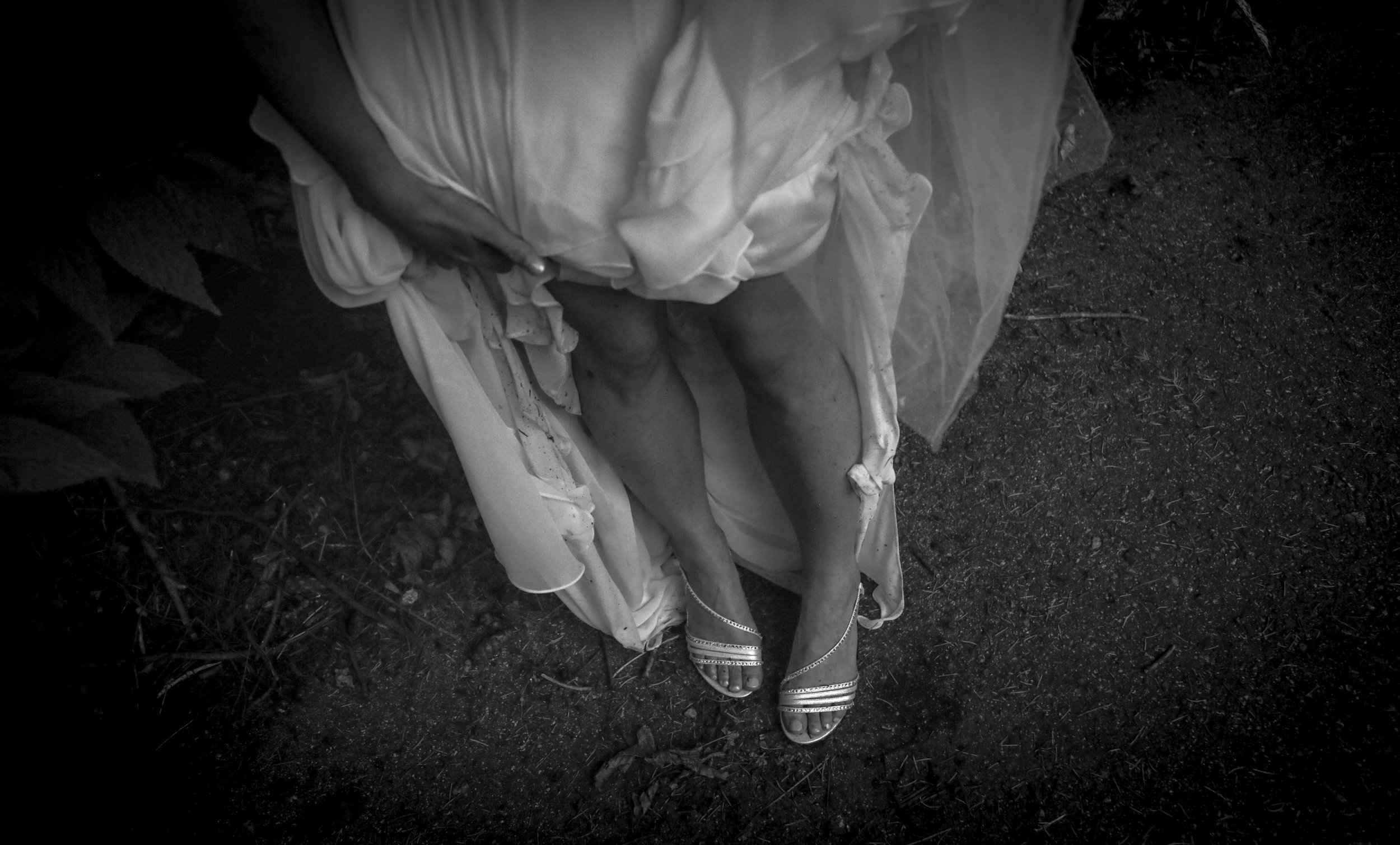 Emily&AaronWedding (368 of 572).jpg