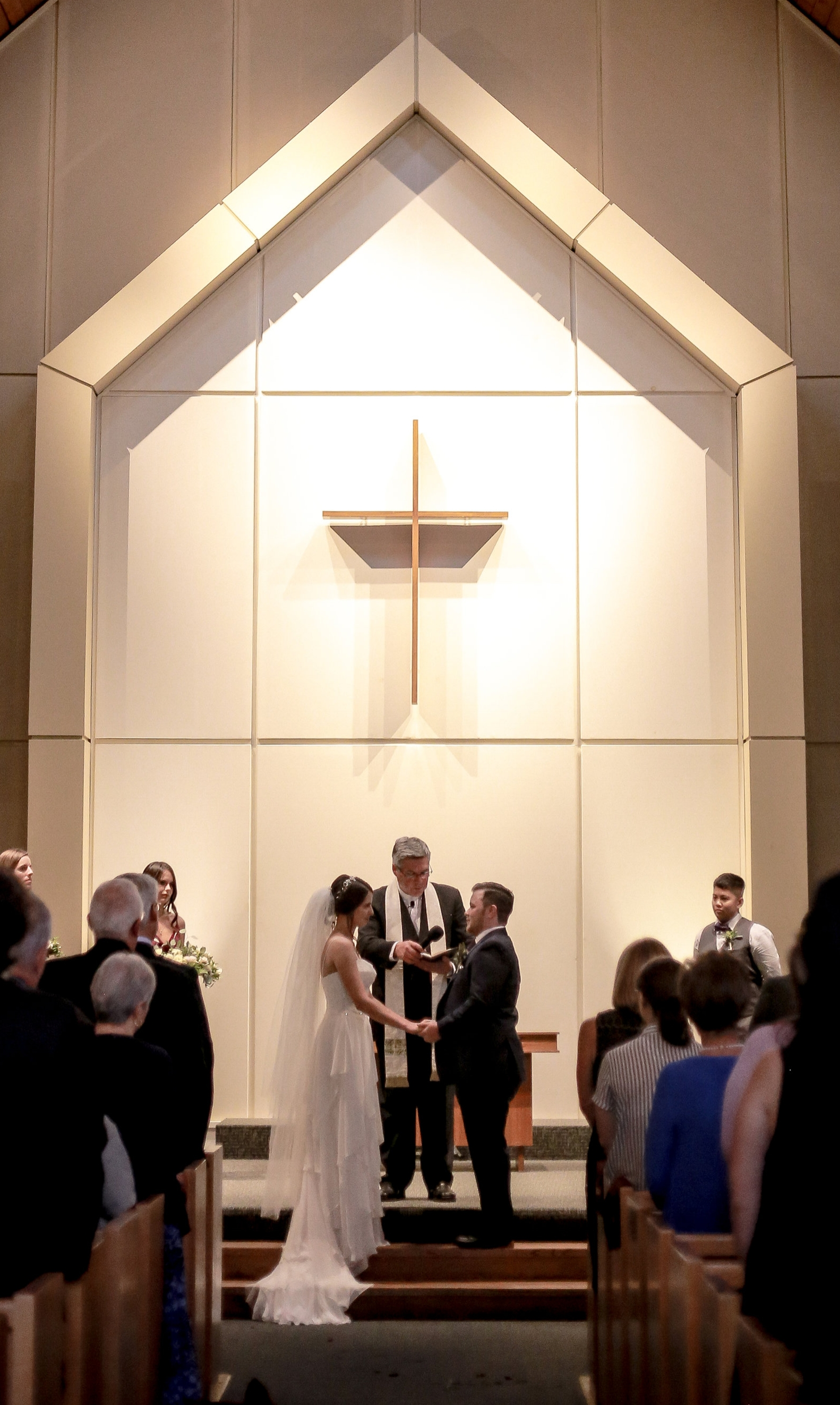 Emily&AaronWedding (238 of 572).jpg