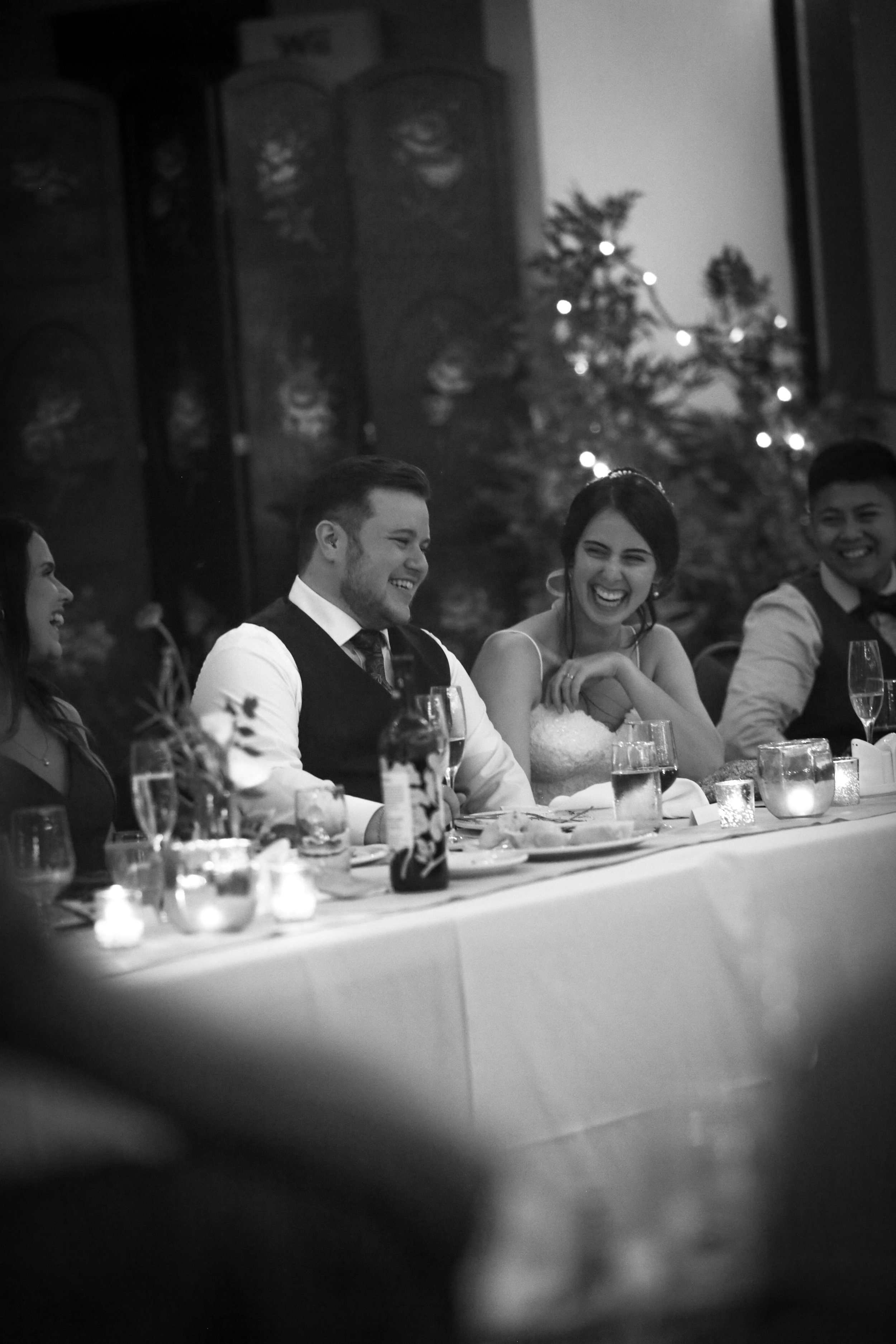 Emily&AaronWedding (420 of 572).jpg