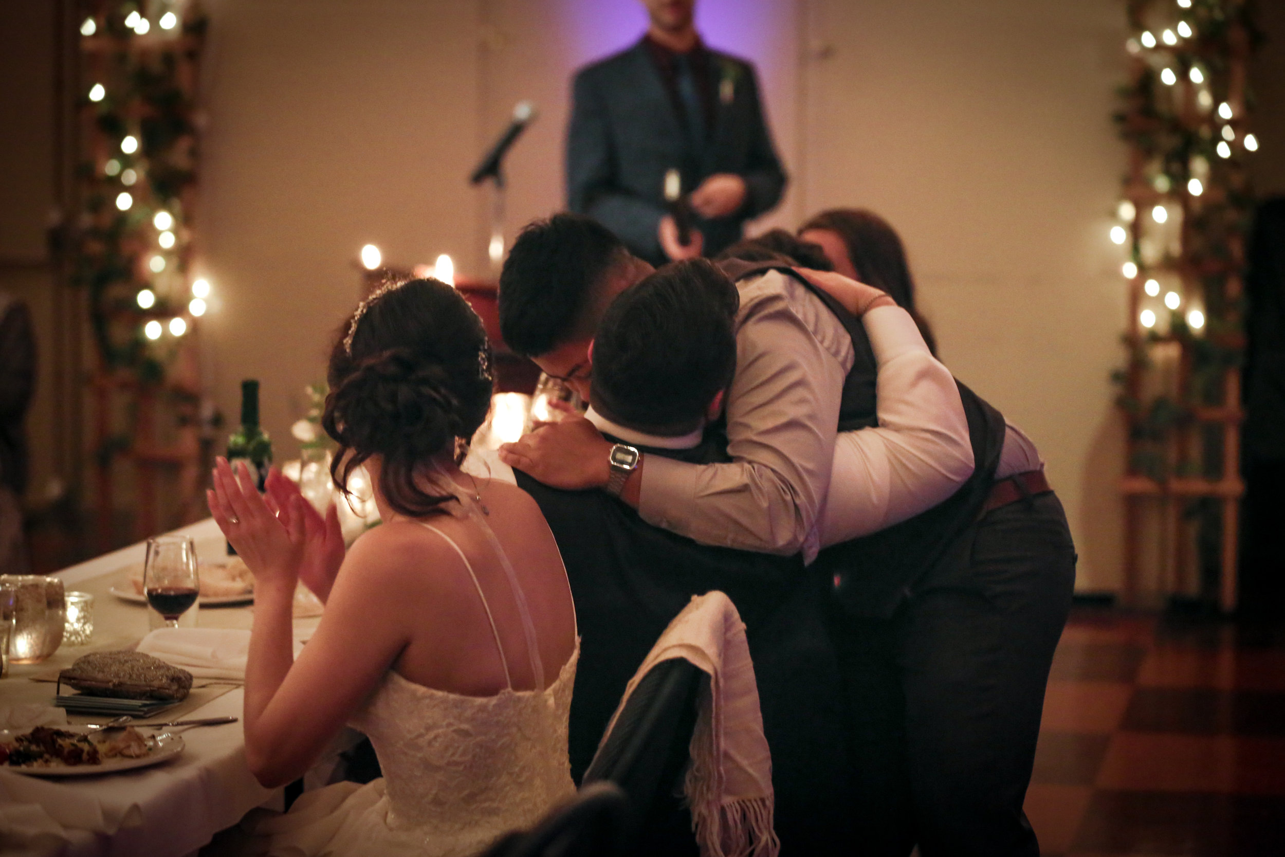Emily&AaronWedding (433 of 572).jpg