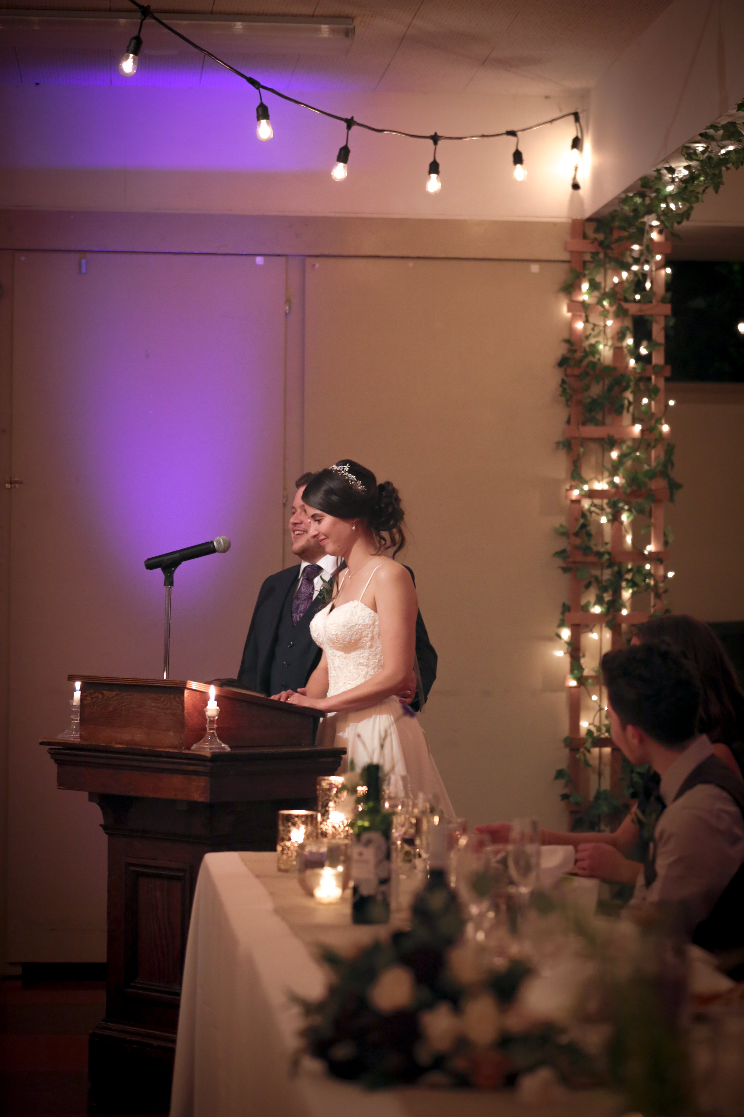 Emily&AaronWedding (461 of 572).jpg