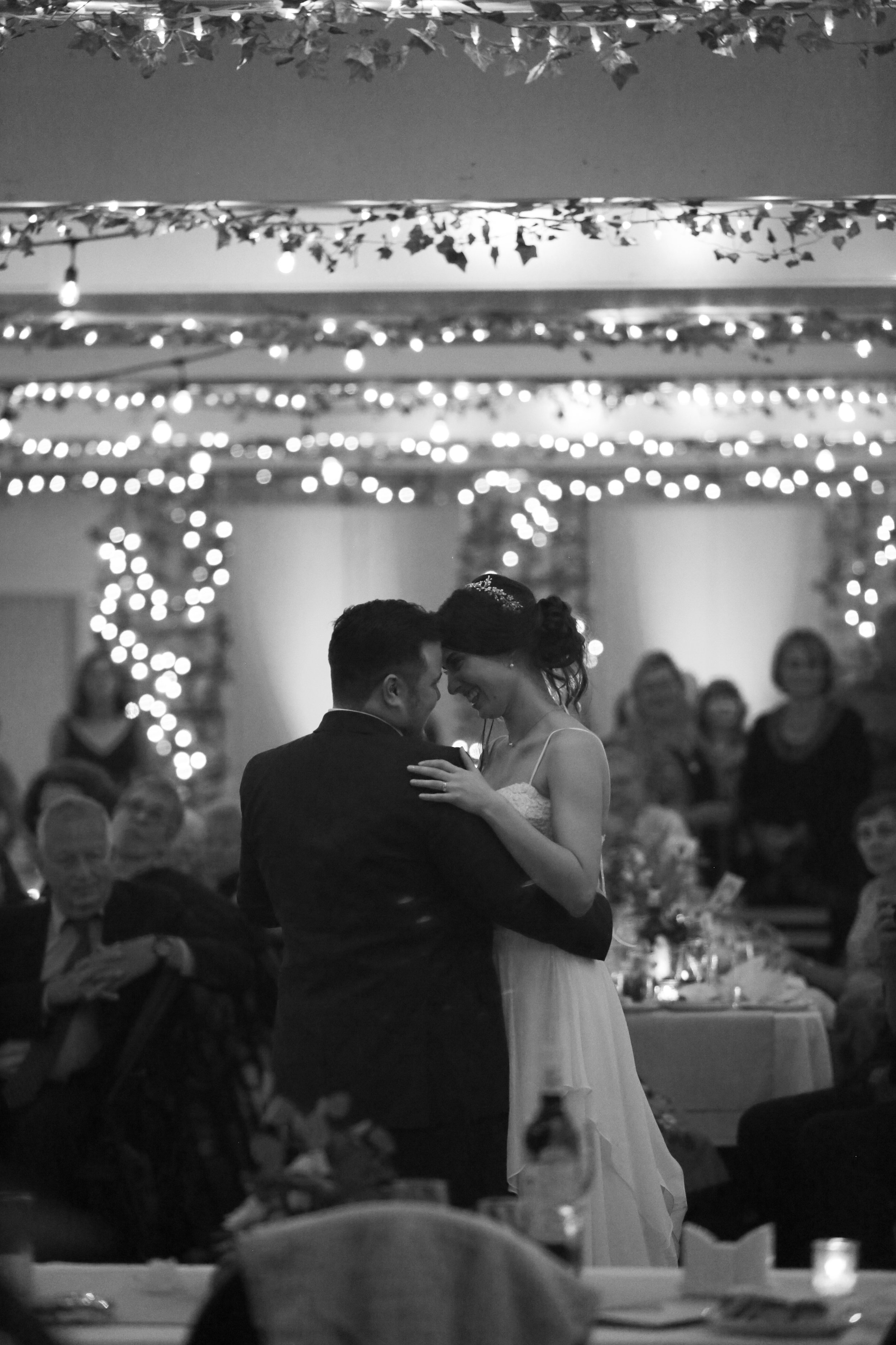 Emily&AaronWedding (478 of 572).jpg