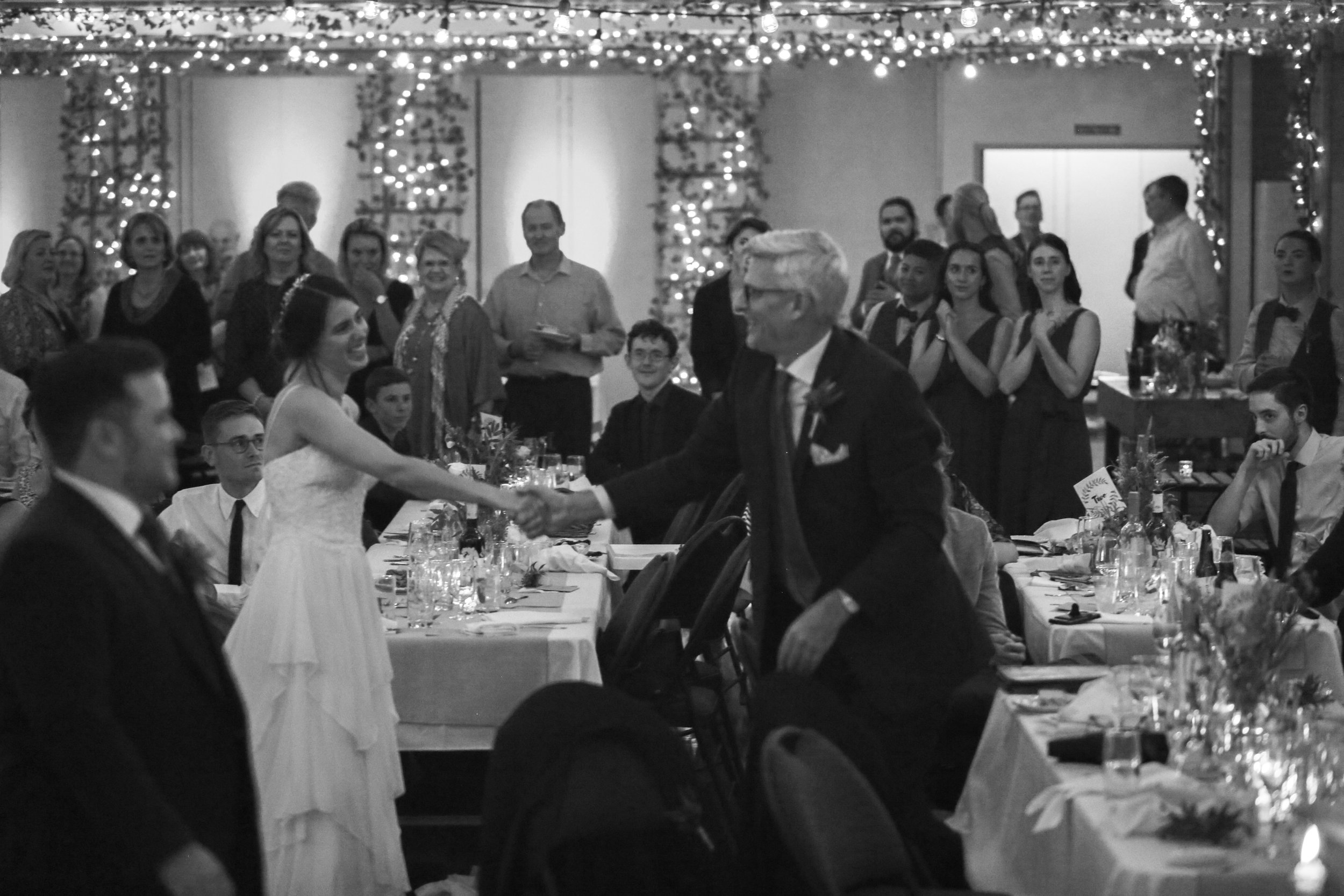 Emily&AaronWedding (479 of 572).jpg