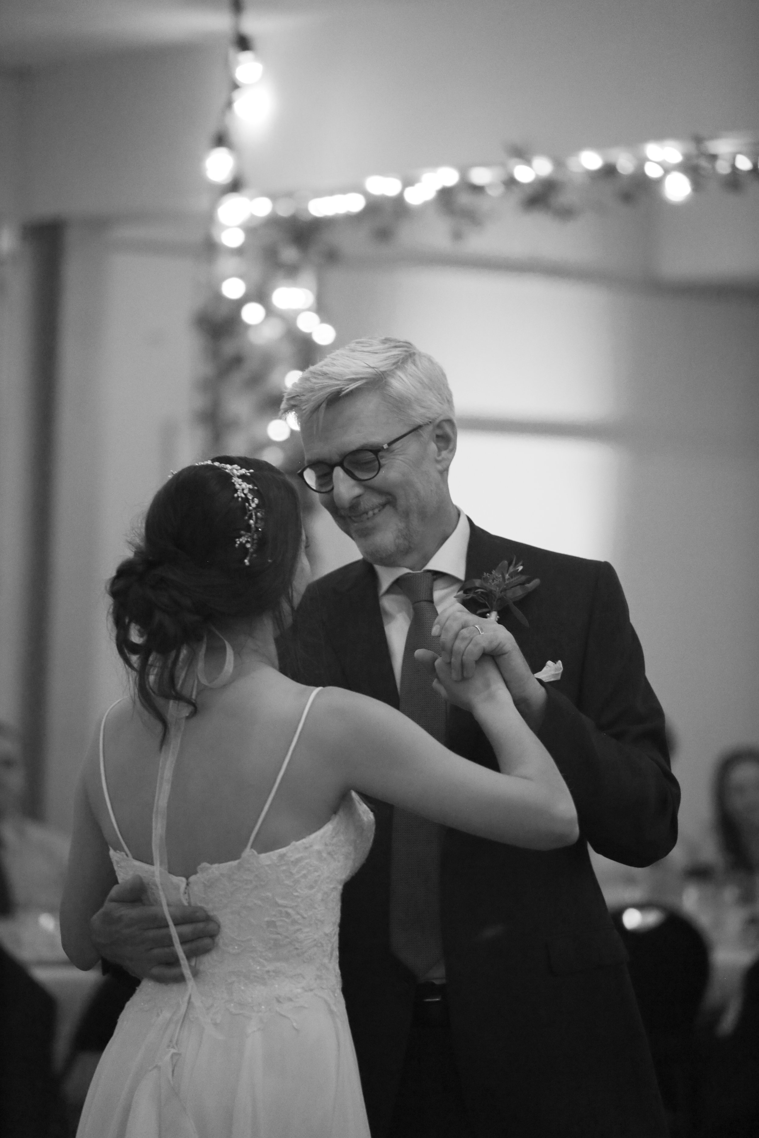 Emily&AaronWedding (485 of 572).jpg