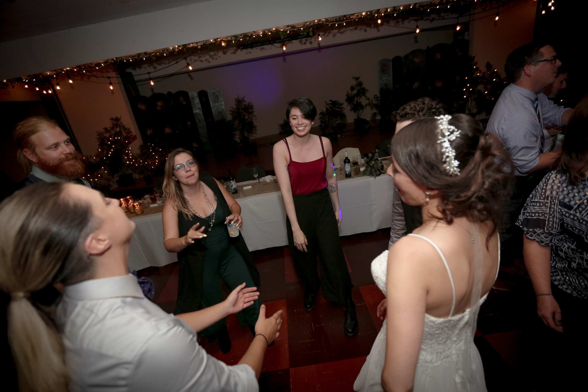 Emily&AaronWedding (555 of 572).jpg