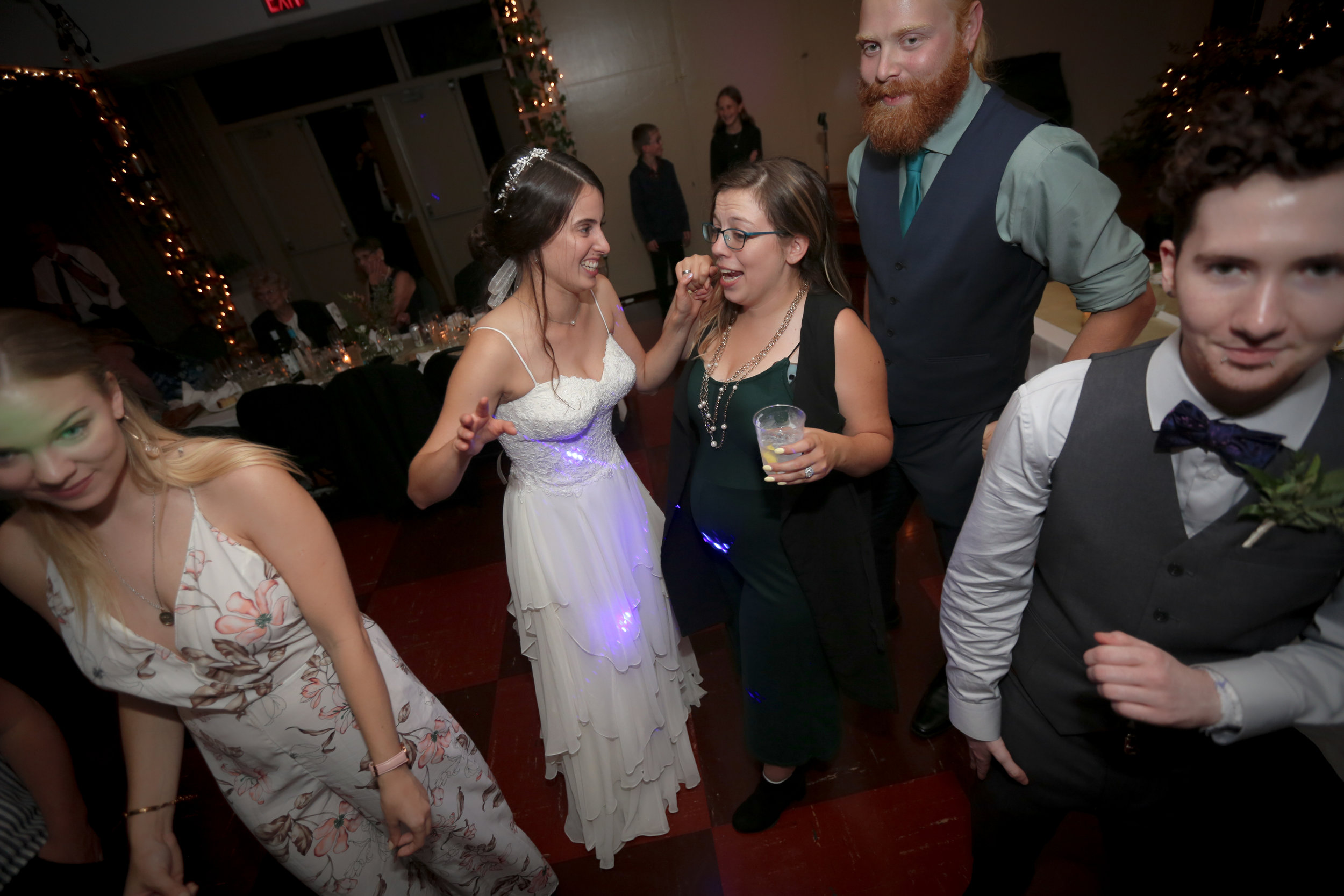 Emily&AaronWedding (548 of 572).jpg