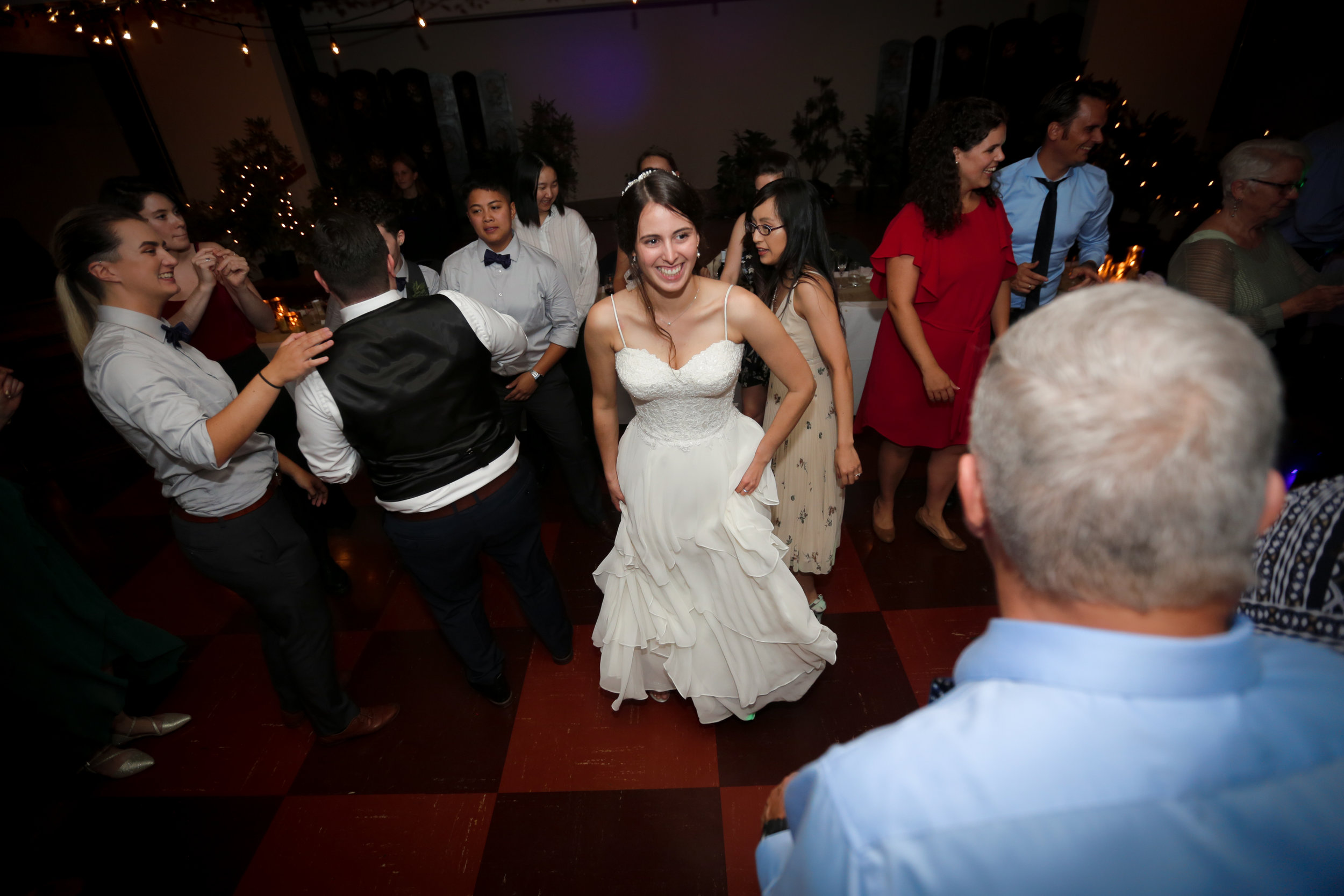 Emily&AaronWedding (538 of 572).jpg