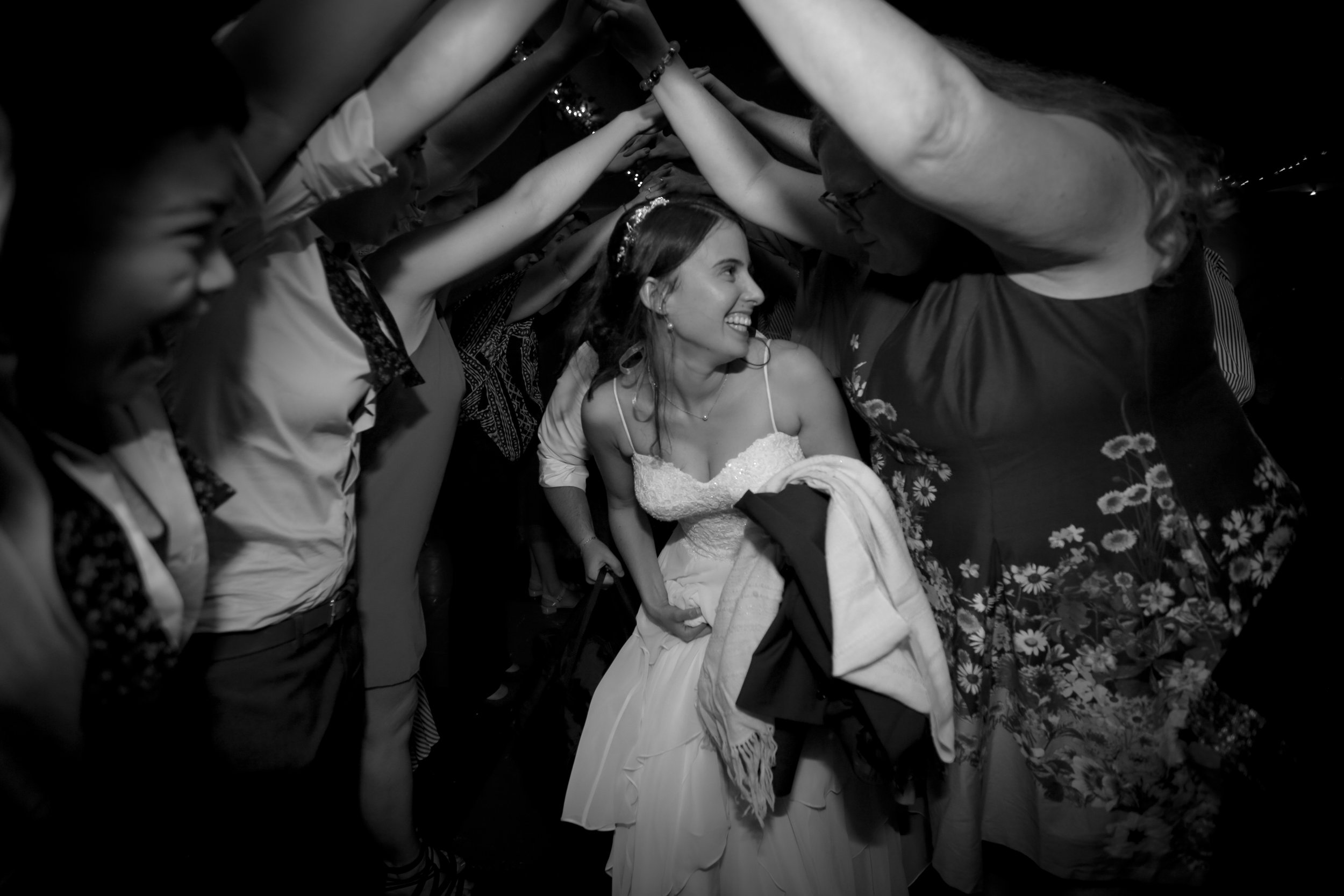 Emily&AaronWedding (570 of 572).jpg