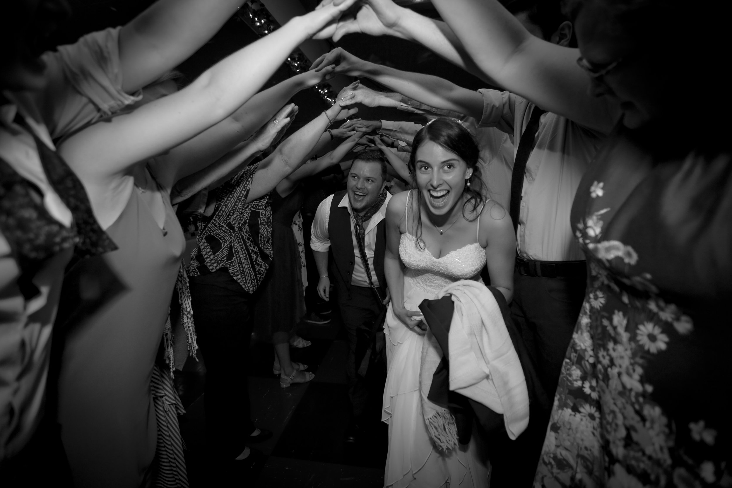 Emily&AaronWedding (569 of 572).jpg