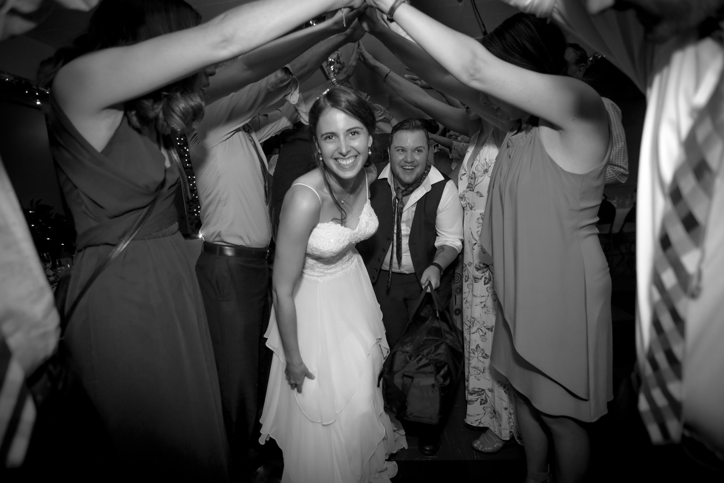 Emily&AaronWedding (568 of 572).jpg