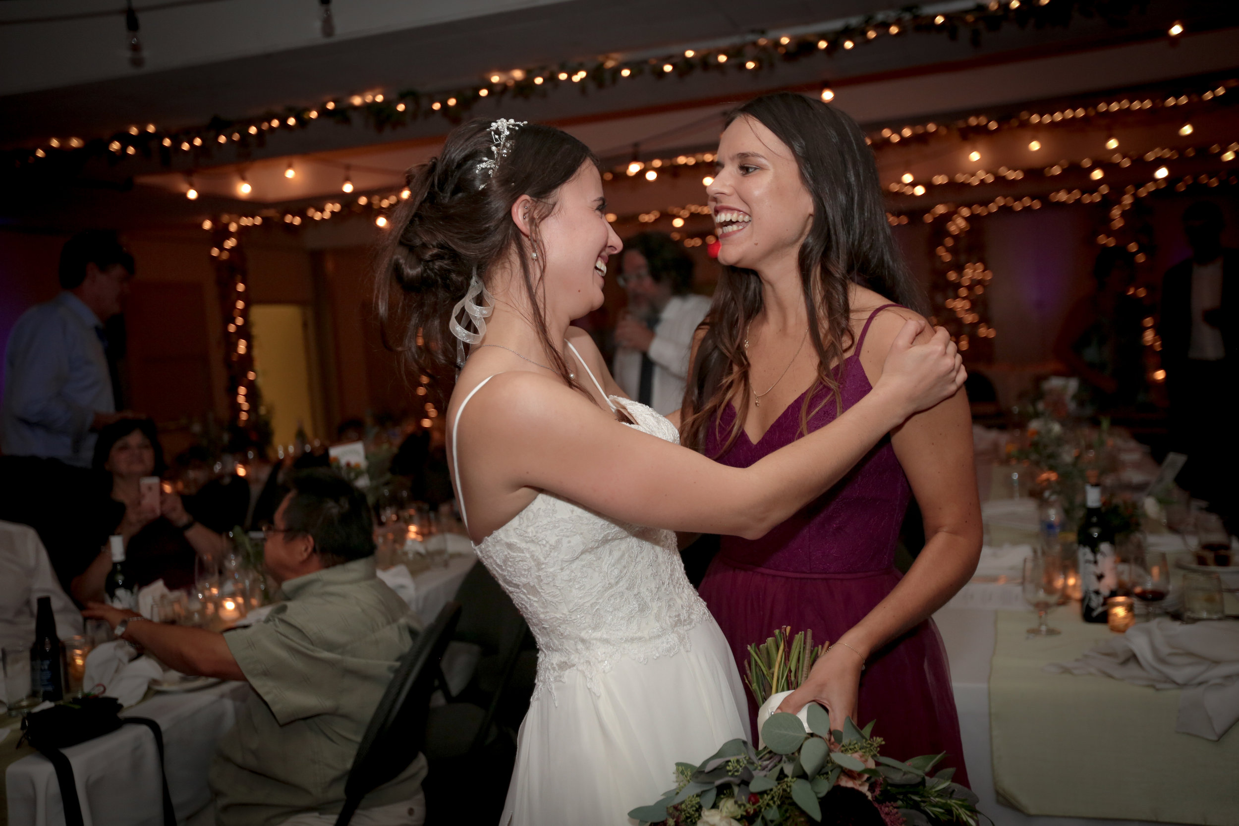 Emily&AaronWedding (567 of 572).jpg