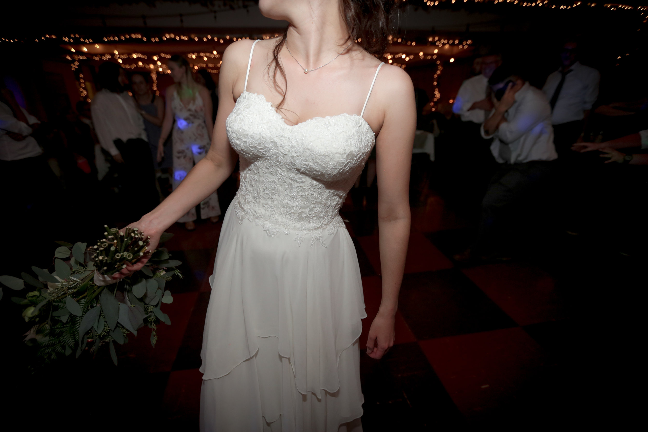Emily&AaronWedding (563 of 572).jpg
