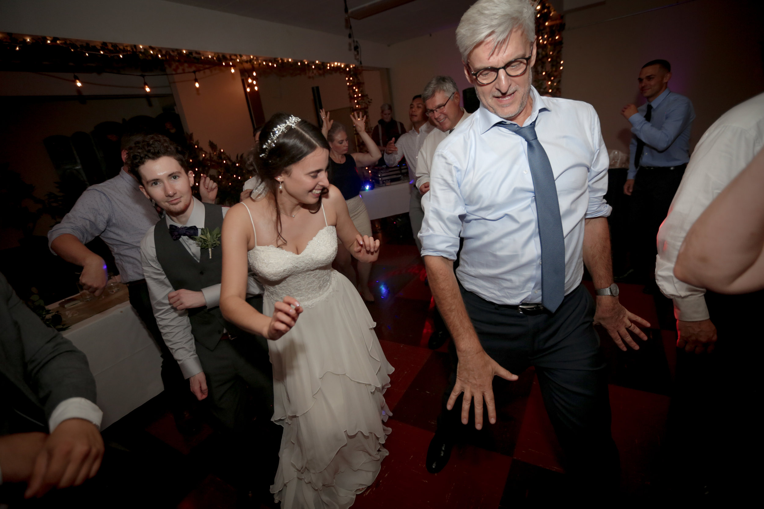 Emily&AaronWedding (560 of 572).jpg