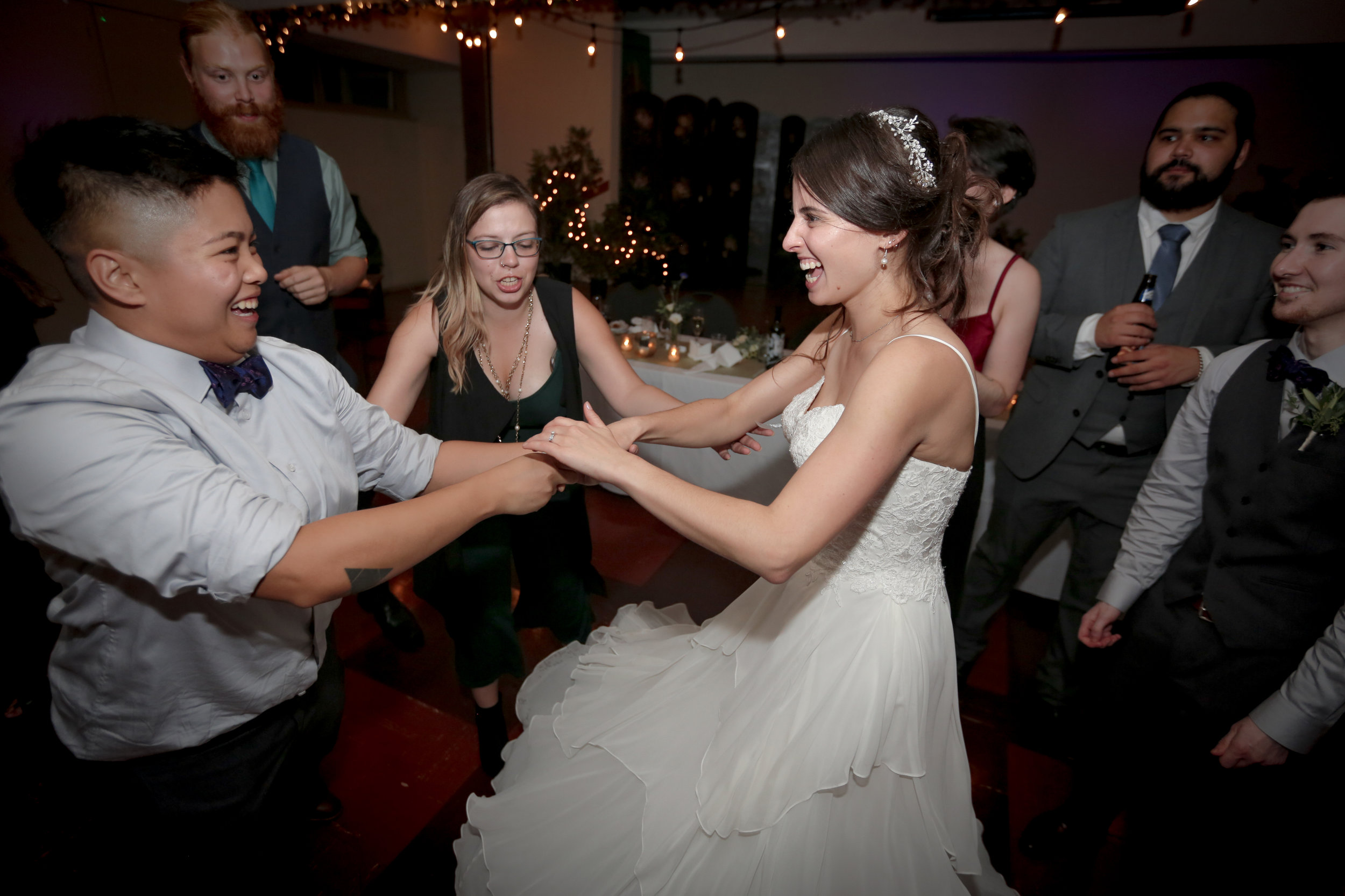 Emily&AaronWedding (558 of 572).jpg