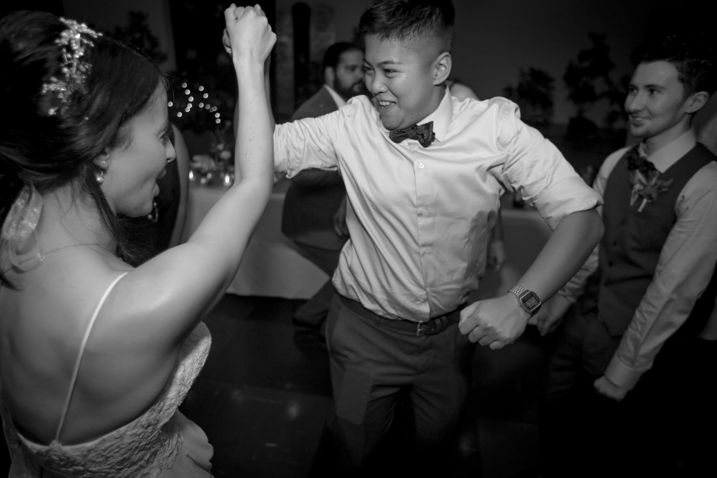 Emily&AaronWedding (557 of 572).jpg