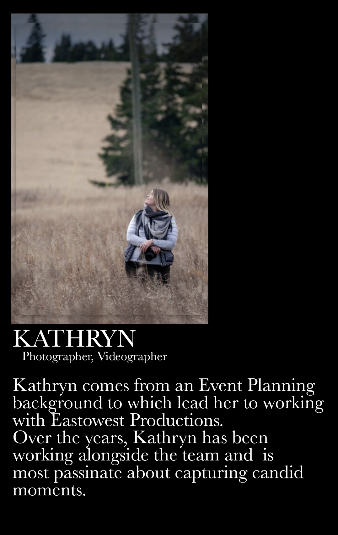 Kathryns Bio.jpg