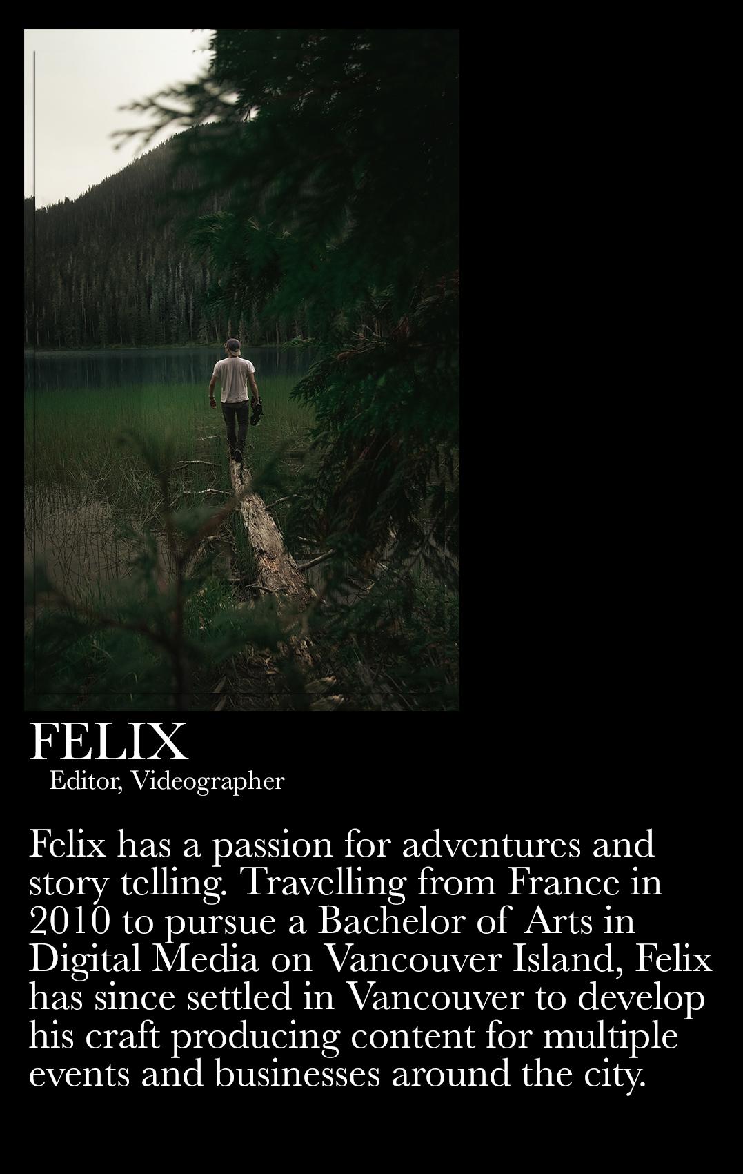 Felixs Bio.jpg