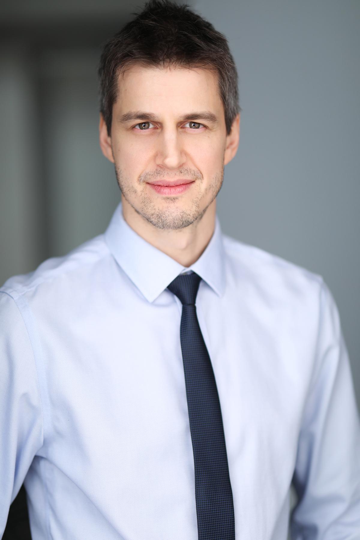 Jovan Arsic